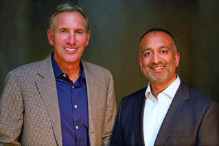 pour your heart into it by howard schultz pdf download