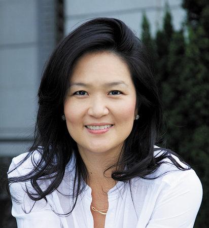 Janice Y. K. Lee