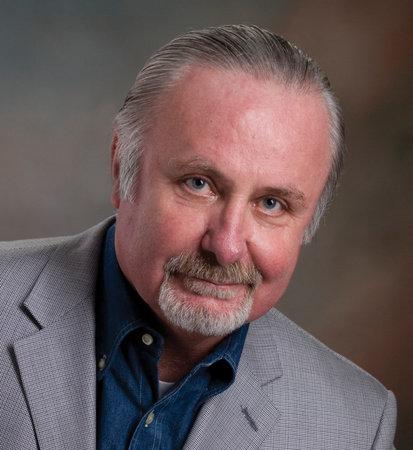 Jeffery L. Sheler
