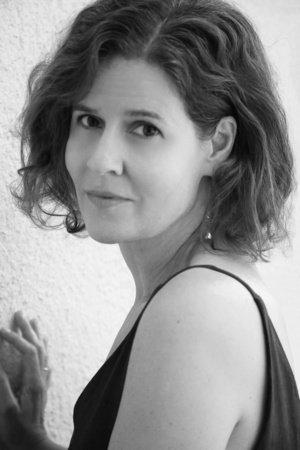 Joanna Klink