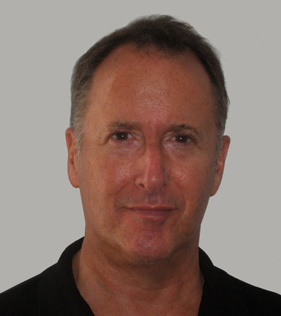 John Lownsbrough