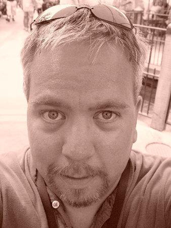 Ken Denmead