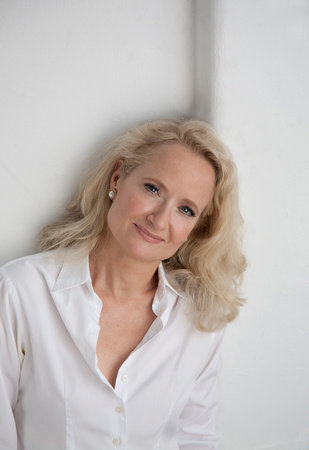 Pamela Keogh