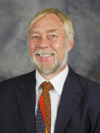 Roy F. Baumeister