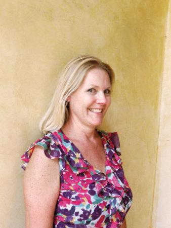 Susan Middleton Elya