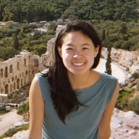 Tao Nyeu