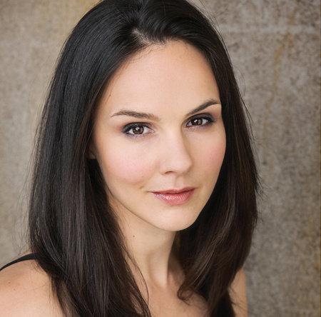 Photo of Kim Bubbs