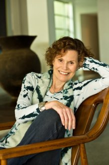 Judy Blume - Tiger Eyes
