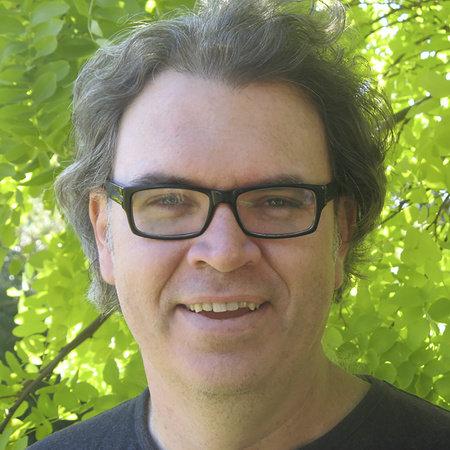 Andrew Joyner