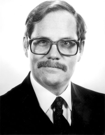 Robert D. San Souci