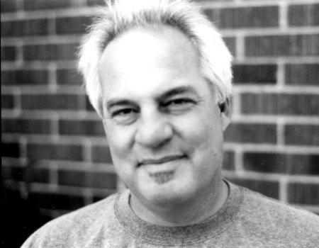 Bart Schneider