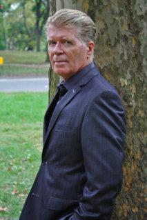 Carsten Stroud