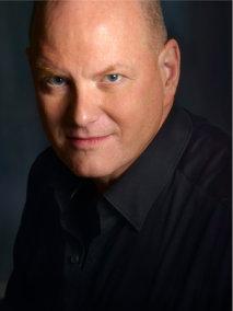 Mark Tompkins