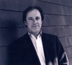 Larry Tye