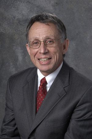 Photo of Michael Useem