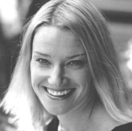Julia DeVillers
