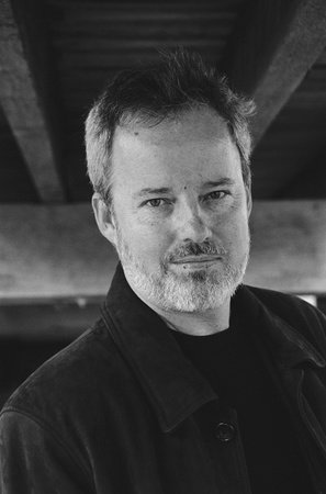 Photo of Michael Robotham