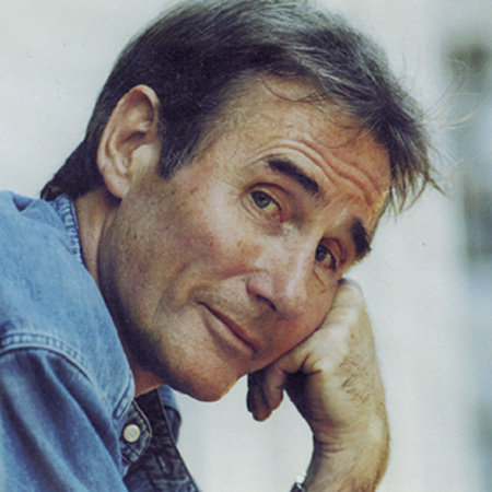 Photo of Jim Dale