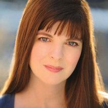 Katherine Kellgren