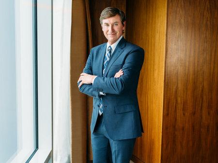 Photo of Wayne Gretzky
