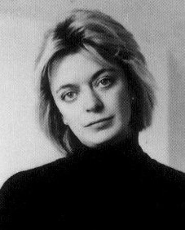 Photo of Emma Chichester Clark