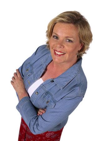 Leanne Ely