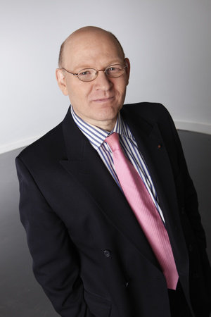 Photo of Michael Coren