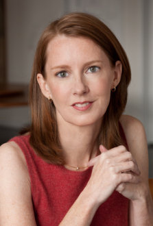Gretchen Rubin - The Happiness Project One-Sentence Journal for Mothers