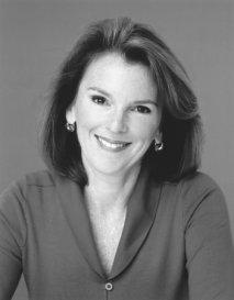 Ann Pleshette Murphy