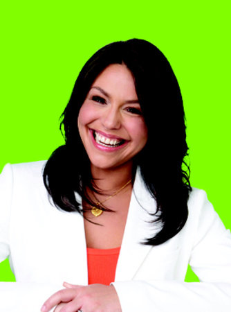 Photo of Rachael Ray