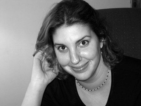 Arianne Cohen