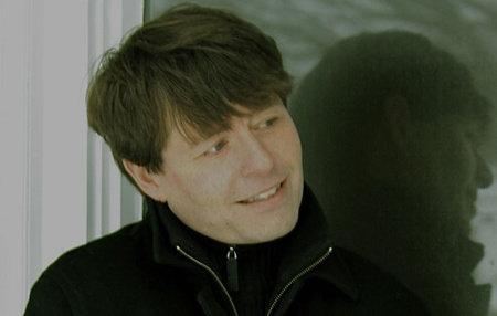 Michael Crummey - Salvage