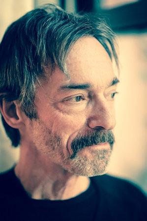 Peter Nichols