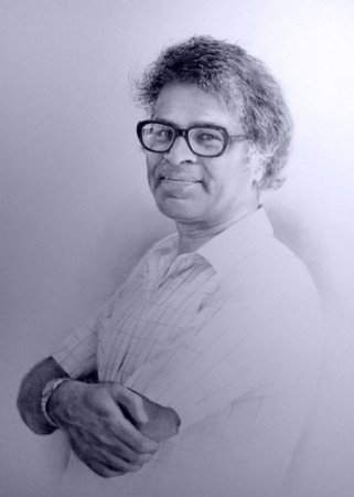 Photo of Anthony De Mello