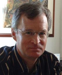 Kenneth R. Timmerman