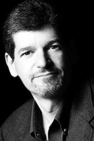 Photo of Dirk Cussler