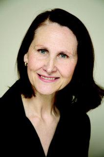 Julia Fox