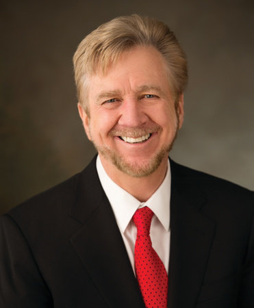 Photo of Steven K. Scott