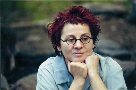 Bernice Eisenstein - I Was a Child of Holocaust Survivors