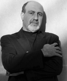Nassim Nicholas Taleb - The Black Swan: Second Edition