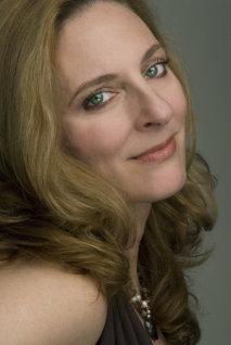 Karen Essex
