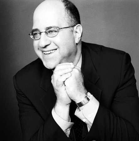 Photo of John Podhoretz