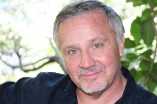 Greg Critser