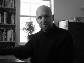 Joe Schreiber