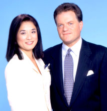Naomi Moriyama
