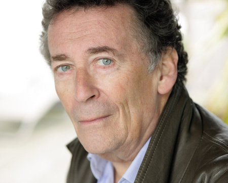 Photo of Robert Powell