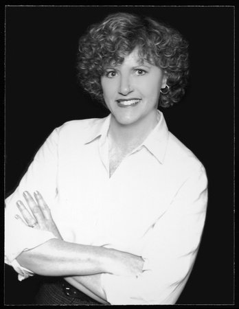 Photo of Deborah Donnelly