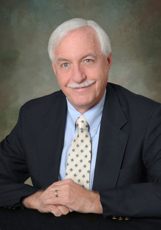 Photo of Richard M. Lerner, PH.D