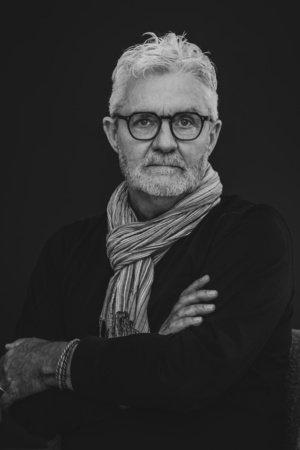 Photo of CS Richardson
