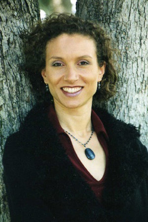 Photo of Sundee T. Frazier
